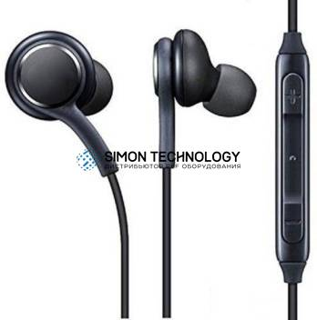 Samsung Sam g Headset (GH59-15252A)