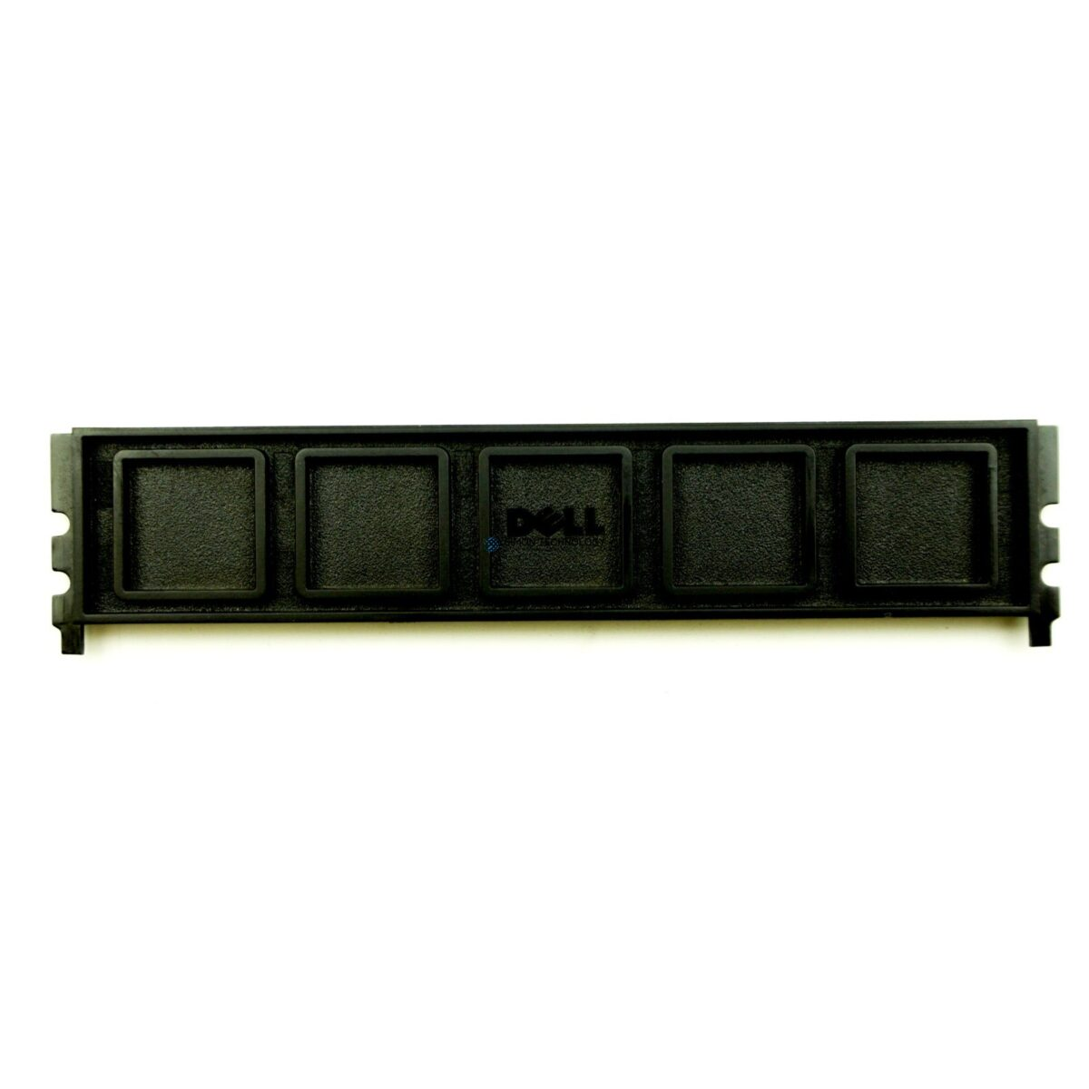 Dell DELL MEMORY DIMM BLANK (GH710)