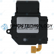 Samsung Sam g Assy Speaker-Module-Bottom Right.Sm-T595 (GH96-11756A)