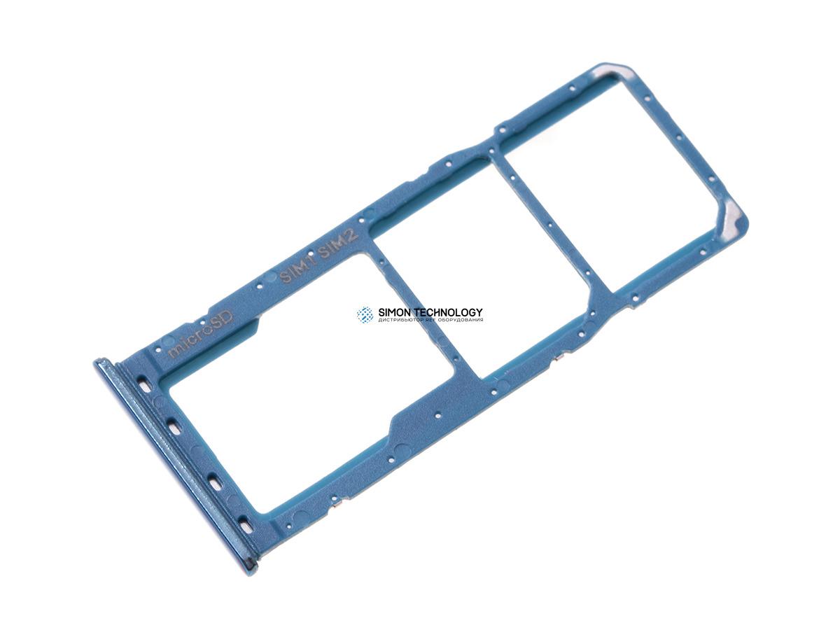 Samsung Sam g Sim Tray Cover Assembly (GH98-43922C)