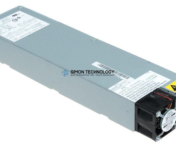 Блок питания IBM IBM X-SERIES 336 585W POWER SUPPLY (H18532G)