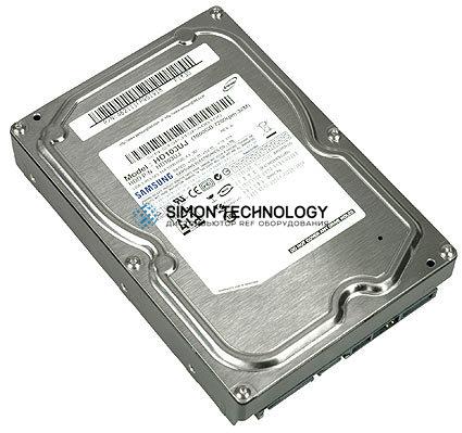 Samsung Sam g 1000GB SATA 32MB 7200RPM 3,5' (HD103UJ)