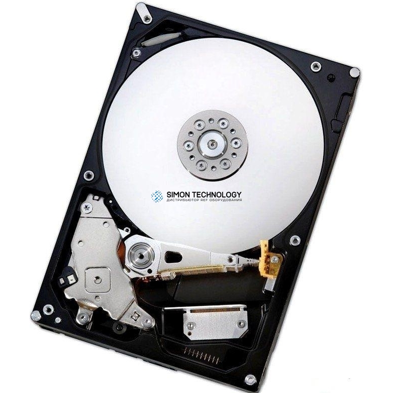 """Hitachi SATA-Festplatte 3TB 7,2k SATA 6G 3,5"""" - (HDN724030ALE640)"""