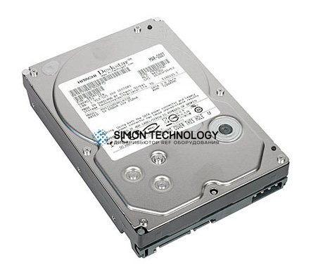 Hitachi 2TB Hard Drive (SUB) (HDS722020ALA330)