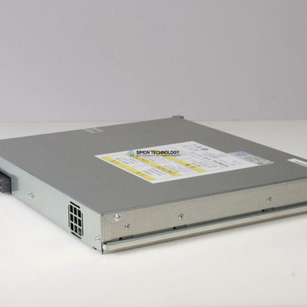 HPE HPE HJ-4230-7Exx-Service CPU (HITX5552759-A)