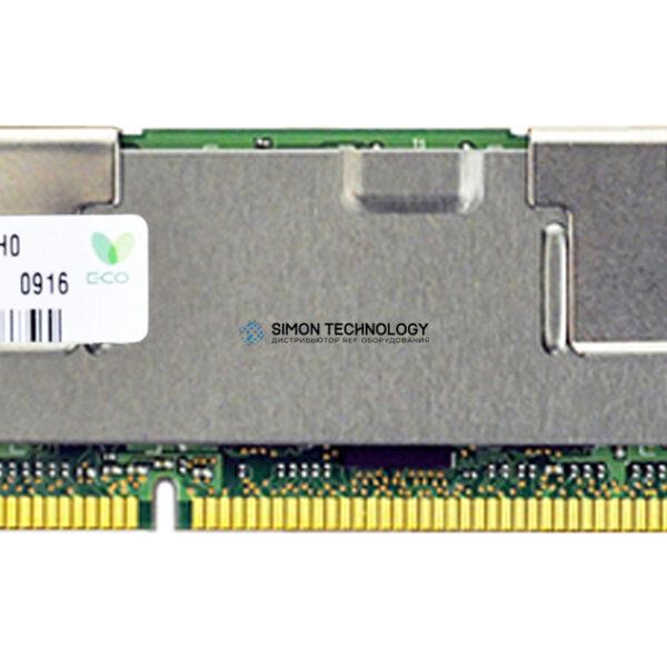 Оперативная память Hynix HYNIX 4GB (1*4GB) PC3-8500R 4RX8 DDR3-1066 ECC REG DIMM (HMT151R7AFP8C-G7)