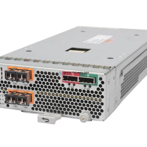 Модуль HP HP 4GB P6500 ARRAY CONTROLLER ( ) (HSV360)