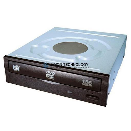 Lite-On LITEON DVD-RW HAS124-14 SATA 24 X DVD (IHAS124-14)