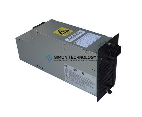 Блок питания HPE 9300 REDUNANT PWR (J4147-69101)