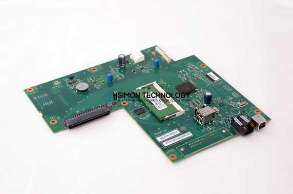 HPI Kit-Formatter Board SF (J7Z04-67910)