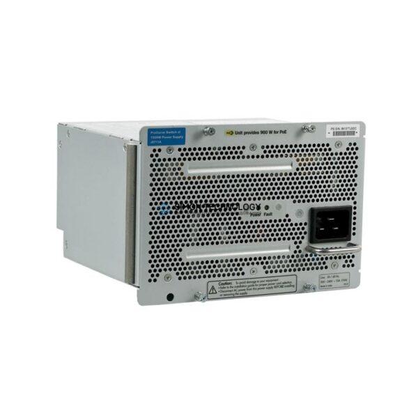 Блок питания HPI 1500W zl Power Supply (J8713-69001)
