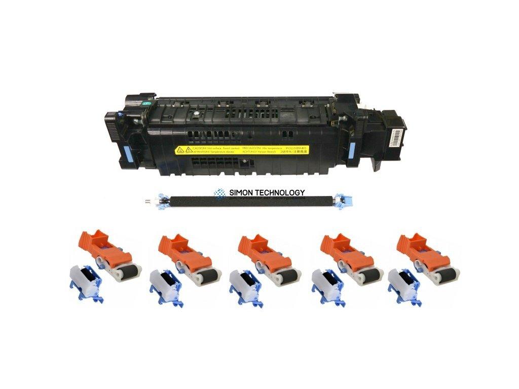 HPI Maintenance Kit - For 220 VAC oper on (J8J88-67901)