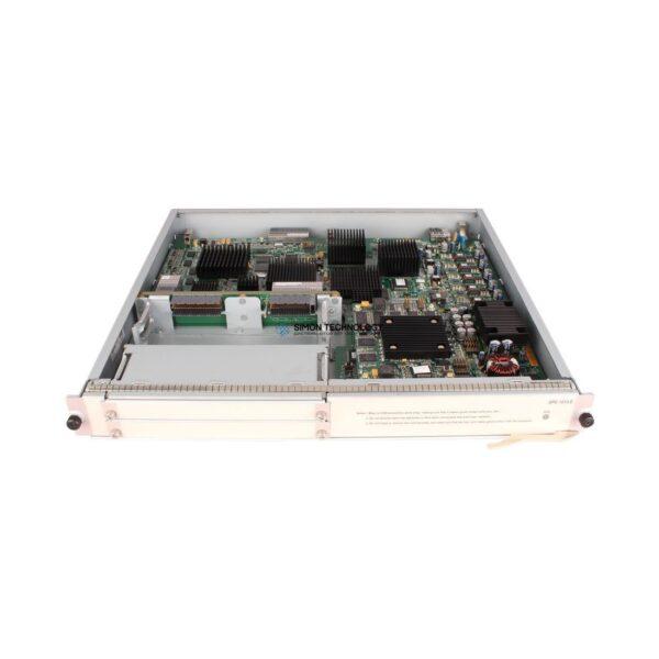 Модуль HP HP 8800 SINGLE SERVICE PROCESSING ENGINE ENHANCED MODULE (JC130A)