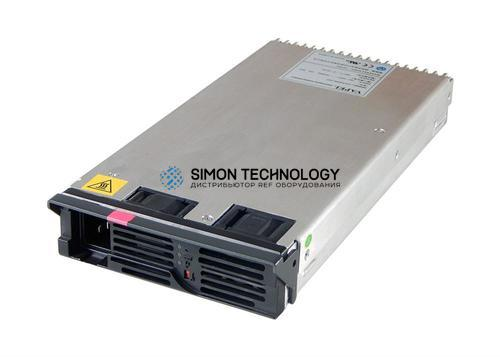 Блок питания HPE 9500/8800 3500W DC Power Supply (JC473-61201)