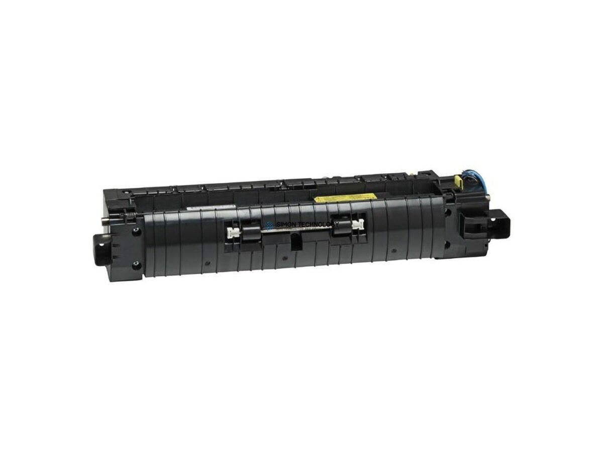 HP HPI LJ Fuser 220V MFP E72525 E72530 E72535 (JC82-00481A )