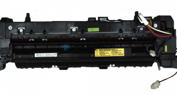 Samsung (230 V) - Kit f?r Fixiereinheit - f?r (JC91-01163A)