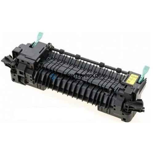 HPI Fuser 220V (JC91-01214A)