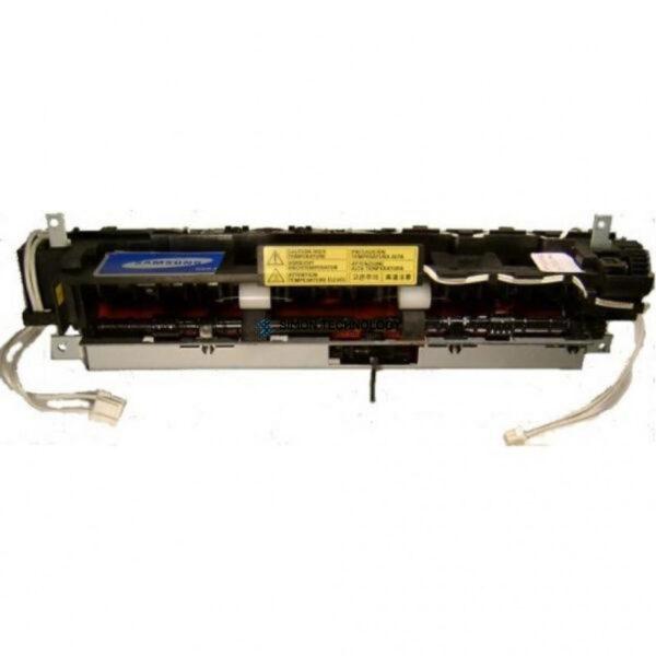 HPI Fuser Unit 220V. SCX-4200 (JC96-03891C)