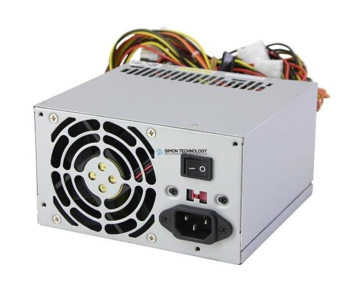 Блок питания HP HPE RPS 800 A Redundant Power Supply (JD183-61101)