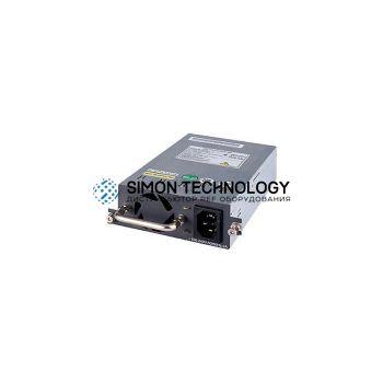 Блок питания HPE HPE SP. X361 150W AC Power Supply (JD362-61301)