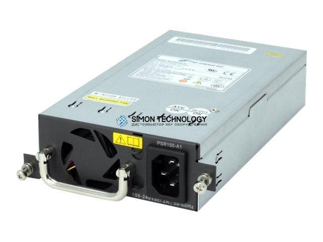 Блок питания HP HPE SP. X361 150W DC Power Supply (JD366-61301)