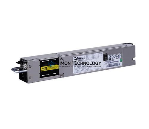 Блок питания HPE A-MSR50 AC PoE Power Supply (JD652-61101)