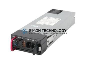 Блок питания HP HP RPS-Netzteil 1600W RPS1600 - (JG137-61001)