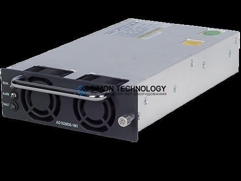 Блок питания HP HP RPS1600 AC redundant power supply (JG137A)