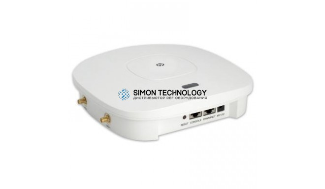 Точка доступа HP HPE SP 425 Wireless 802.11n (WW) AP (JG654-61001)