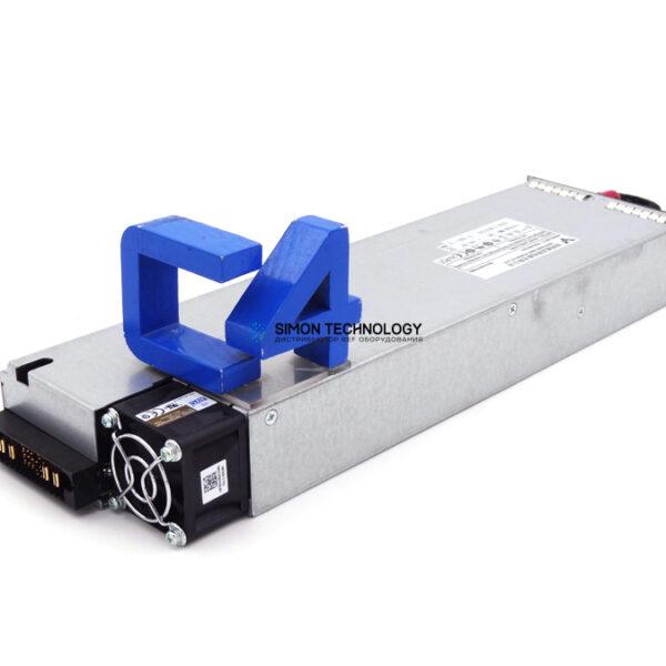 Блок питания HPE 7503/7506/7506-V 650W AC PSU (JH215-61001)