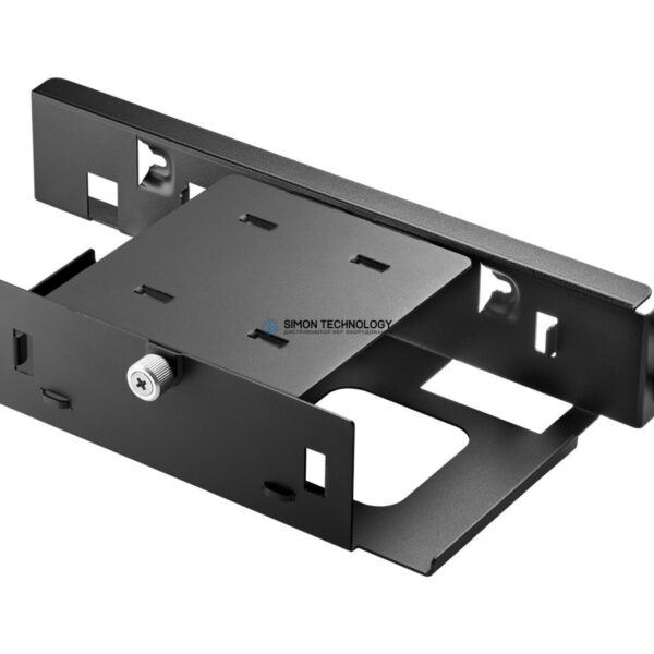 HPE HP - - Aruba 8-port Power Shelf - Rack - Regal (JL312A)
