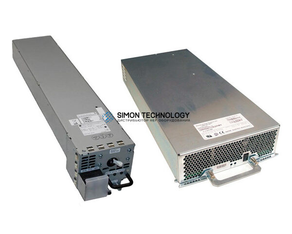 Блок питания Juniper Juniper EX4300 1,100W AC Power Supply; Front-to-Back AirflowPowerCord order sep. PPC (JPSU-1100-AC-AFO)