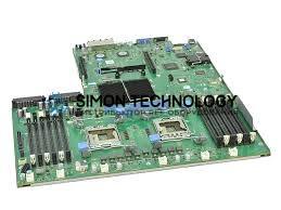 Dell DELL PER320 V4 SYSTEM BOARD (KM5PX)