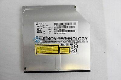 HP HPI ODD DVDSM SATA 9.0MM (L23123-001)