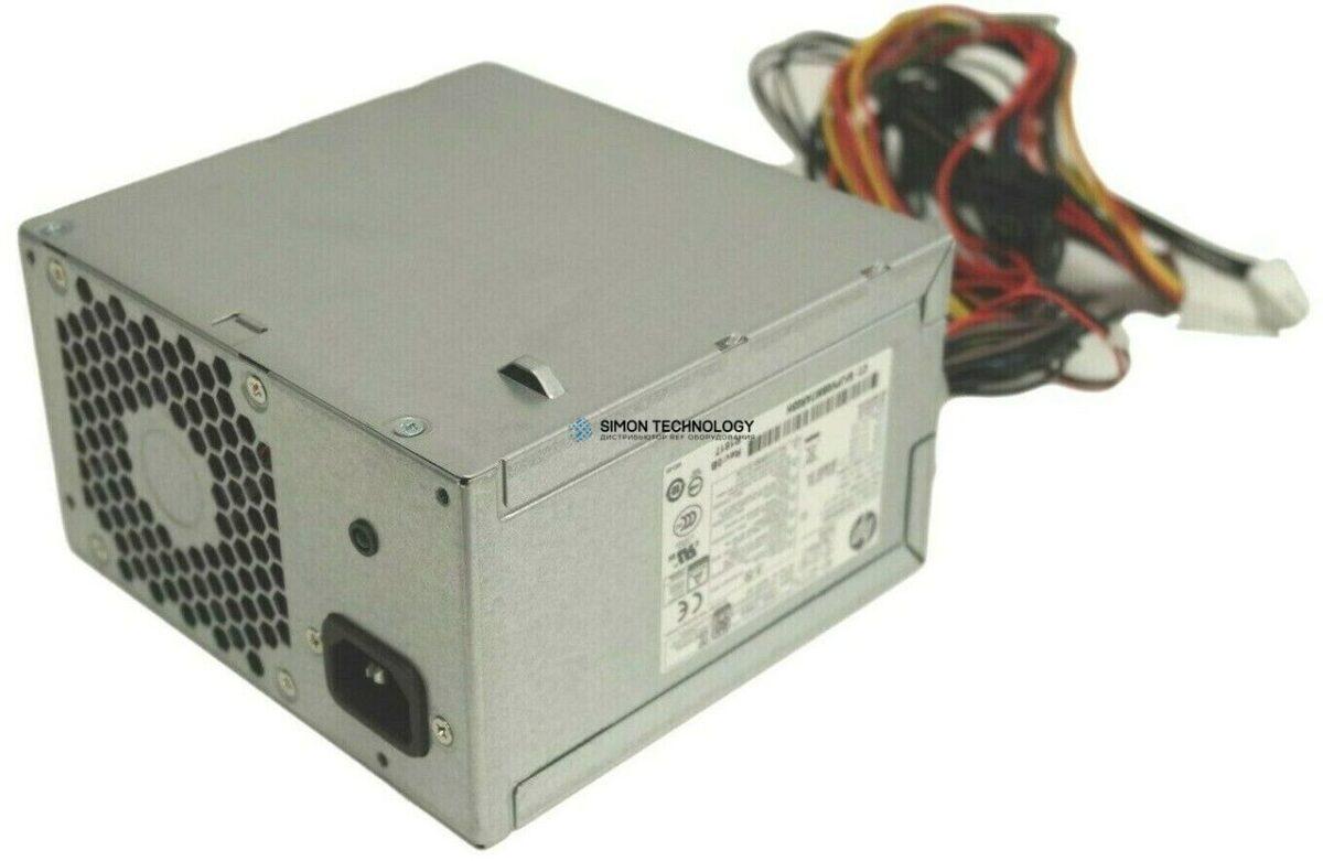 Блок питания HPI Power Supply (L64961-800)