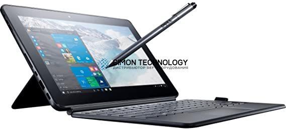 Dell DELL LATITUDE TABLET 5175 COREM-M5-6Y57 4GB 10.8INCH B GRADE (LAT-5175-COREM-M5-6Y57-C00A0C-B)
