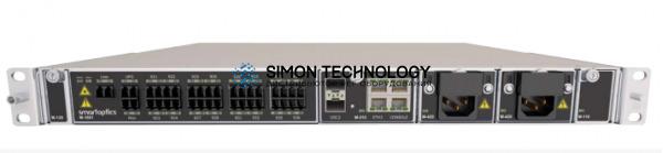 Коммутатор Cisco CISCO SmartOptics 16 ch. +UPG port, D921-D936, Tx=+8dB (M-1601-D1000C0)