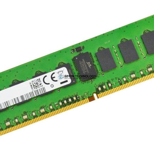 Оперативная память Samsung SAMSUNG 8GB (1*8GB) 2RX8 PC4-17000P DDR4-2133MHZ 1.2V MEM KIT (M393A1G43DB0-CPB2Q)