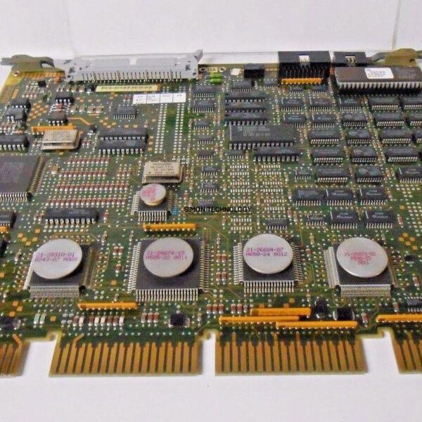 HPE KA655-BA CPU BOARD (M7625-BA)