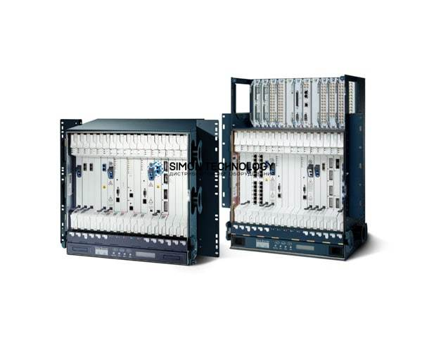 Cisco Cisco 15454- ONS 15454 SDH (MIC-A/P)