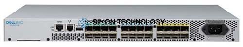 EMC Con trix Switch (MP-7800B)