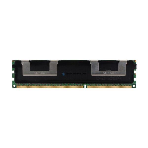 Оперативная память Micron MICRON 32GB (1*32GB) 4RX4 PC3-8500R DDR3-1066MHZ MEMORY KIT (MT72JSZS4G72PZ-1G1D)