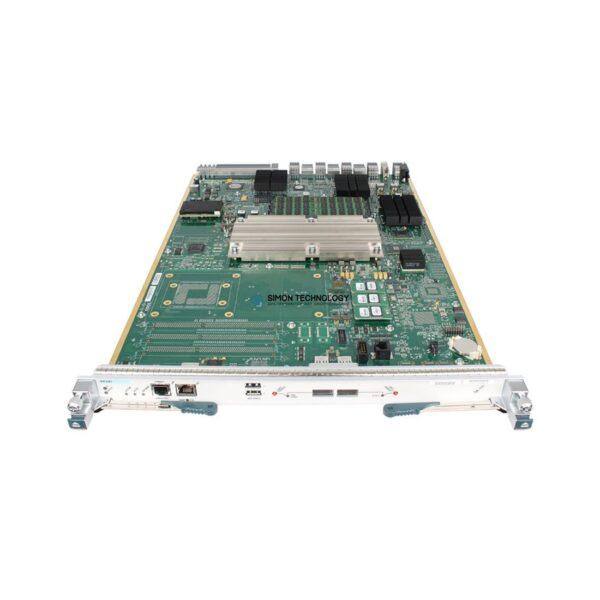 Модуль Cisco CISCO Nexus 7000 - Supervisor 2, Includes External 8GB (N7K-SUP2)
