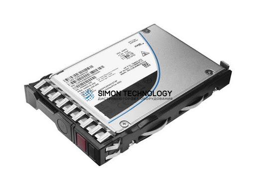 SSD HPE SPS-DRV SSD 480GB SFF SATA MU RW DS (P04112-001)