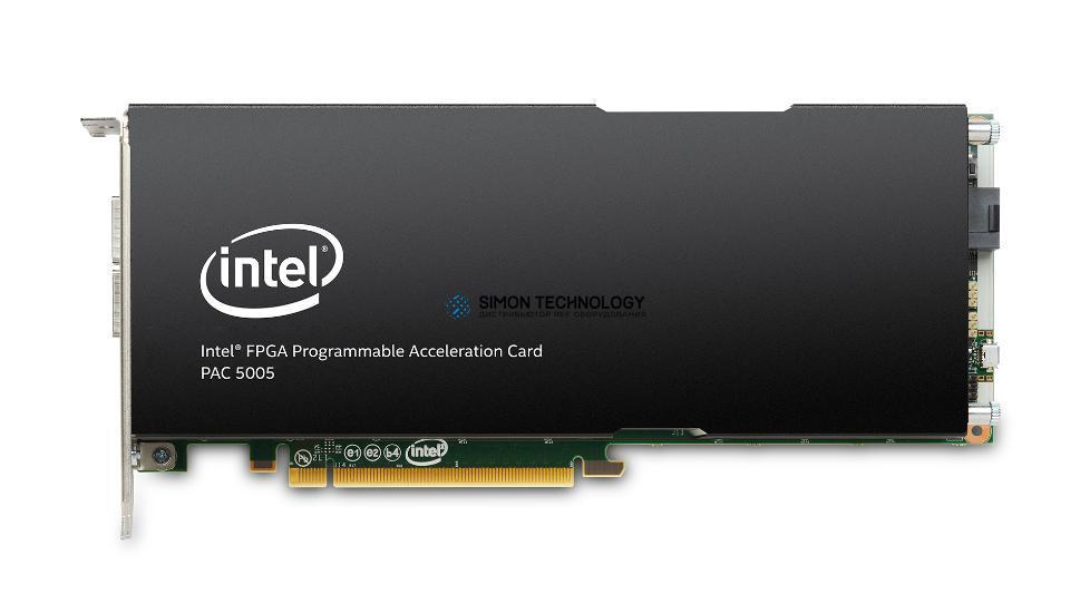 HPE HPE SPS-PCA Intel Str x 10GX FPGA (P09570-001)