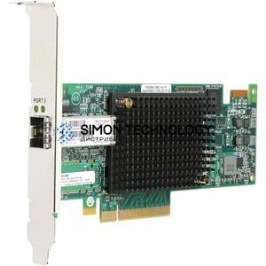 HPE SPS-HPE SN1610Q 32Gb 1p FC HBA (P14419-001)