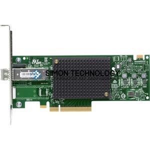 HPE SPS-HPE SN1610Q 32Gb 2p FC HBA (P14420-001)
