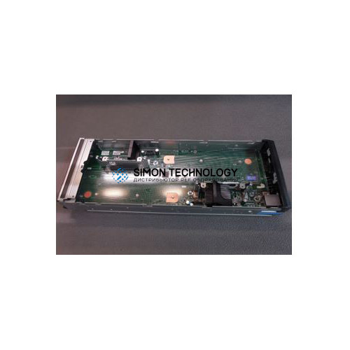 HPE HPE SPS-Graphics G10 Exp PCA w/tray (P16469-001)