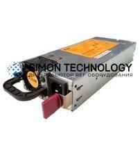 Блок питания LITEON HPE 750W HOT SWAP POWER SUPPLY (PS-2751-V1-LF)