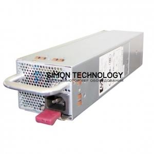 Блок питания HP HOT-PLUGGABLE POWER SUPPLY MODULE - 400W 12V (PS-3381-1C2)